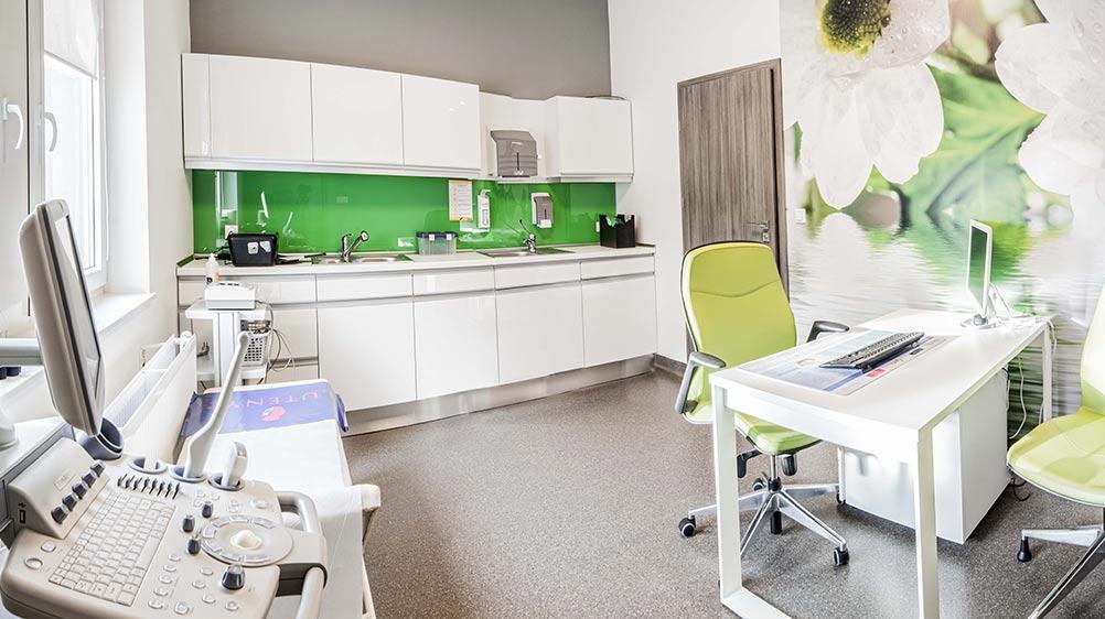 klinika galena