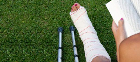 poradnia ortopedia