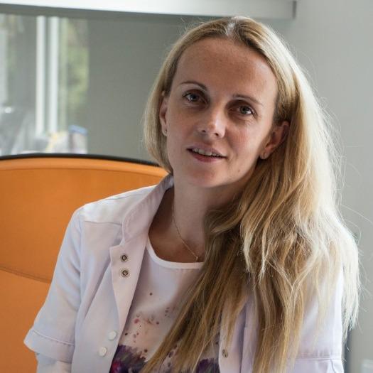 anna-romowicz-osuch