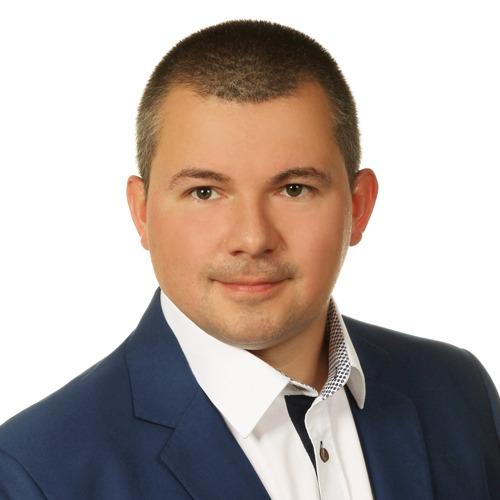 Błażej_Gasiński