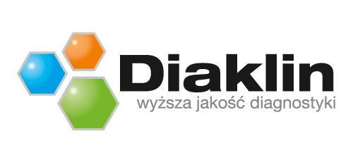 daikon logo