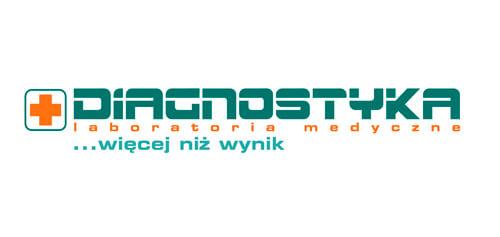 diagnostyka logo