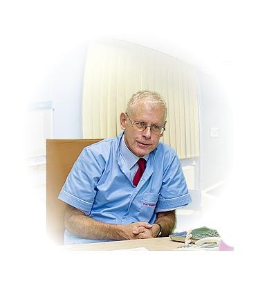 prof. Pluskiewicz