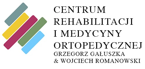 logo CRGR