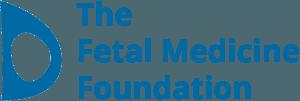 logo the fetal medicine foundation