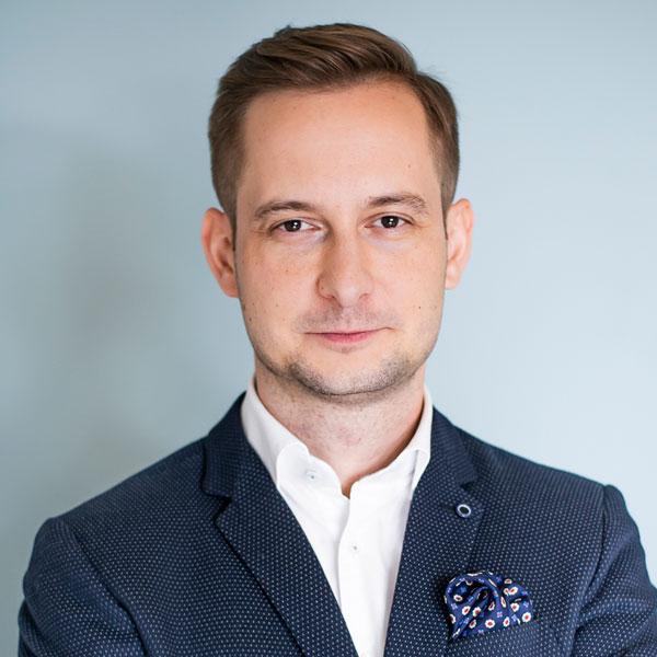 Rafał_Kierach