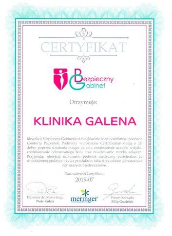 Skan-certyfikat-bezpieczny-gabinet