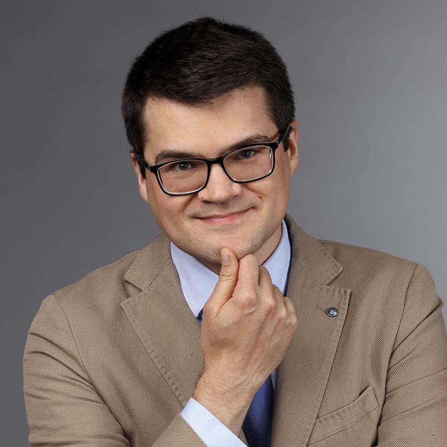 Dominik_Wójtowicz