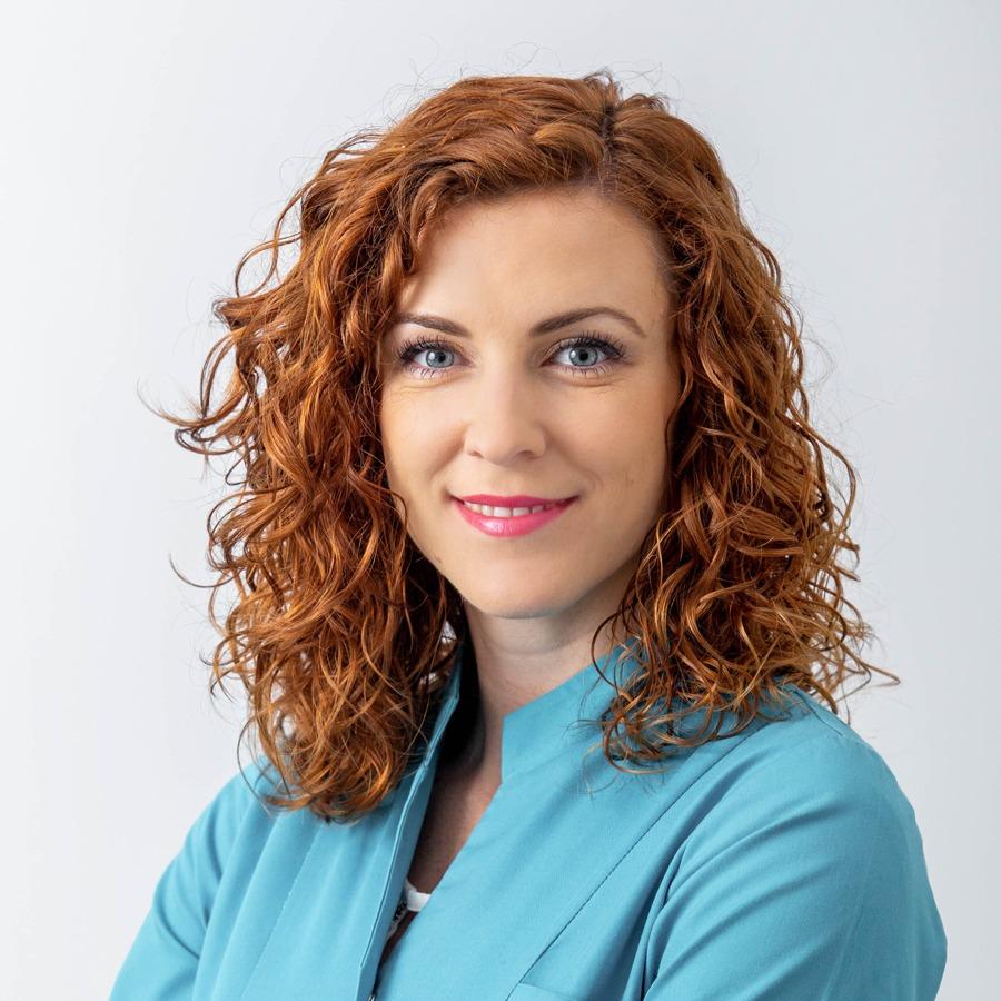 dr-Sylwia-Półgrabia