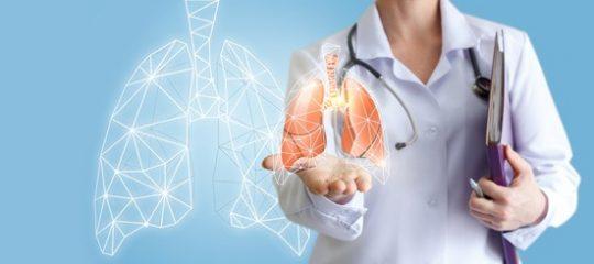 Klinika-Galena_pulmologia_box