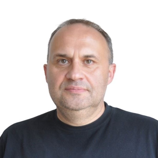 drRafał Kowrygo